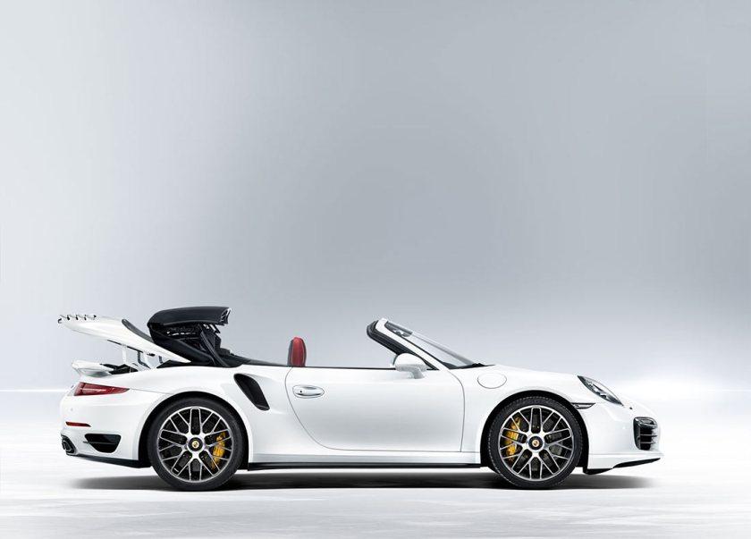 Porsche-911-Turbo-Cabriolet_G8