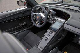 Porsche-918-Spyder-Nurburgring-record_G13