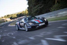 Porsche-918-Spyder-Nurburgring-record_G2