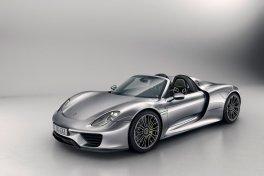 Porsche-918-Spyder-Nurburgring-record_G7