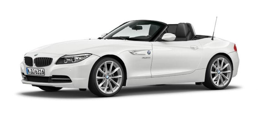 BMW-Z4-configurator-image