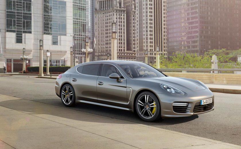 Porsche-Panamera-TurboS_G1