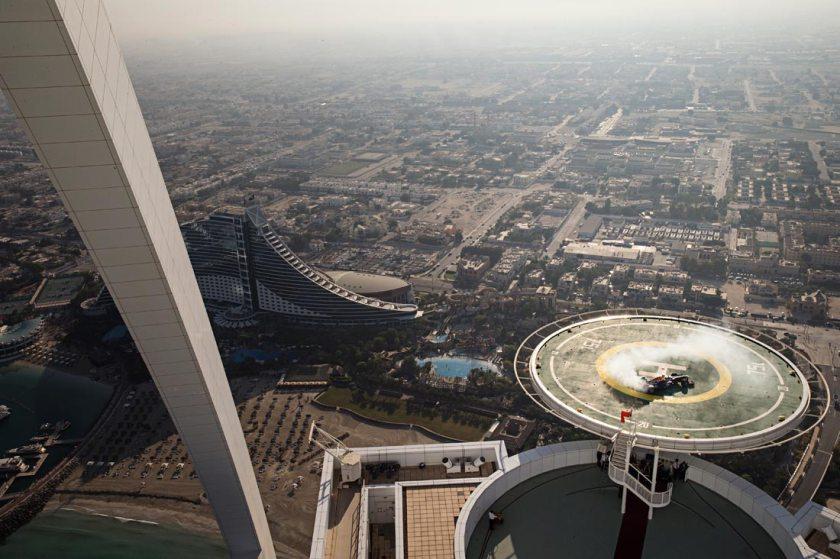 RedBull-Donuts-Dubai_G11
