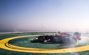 RedBull-Donuts-Dubai_G7