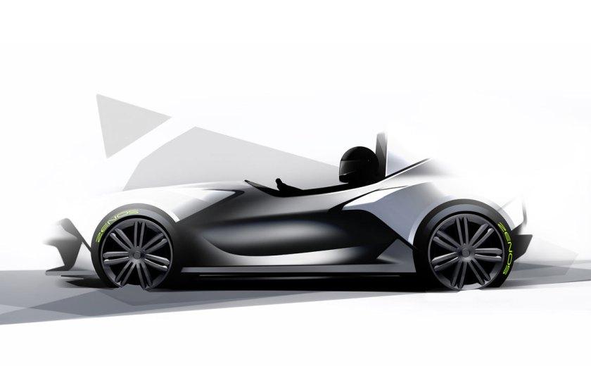 Zenos-E10-Design-Sketch_G0