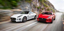 Jaguar-F-TYPE-Coupe-Final_G1