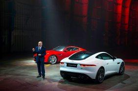 Jaguar-F-TYPE-Coupe-Final_G11