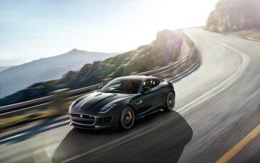 Jaguar-F-TYPE-Coupe-Final_G16