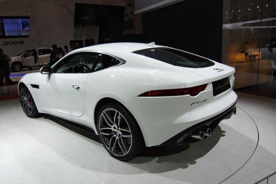 Jaguar-F-TYPE-Coupe-Final_G20