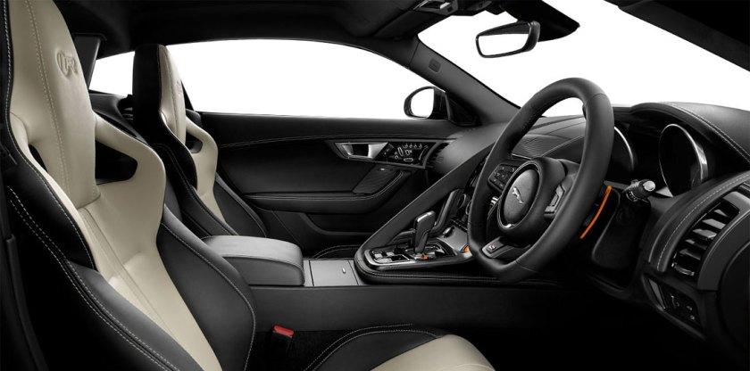 Jaguar-F-TYPE-Coupe-Final_G22a