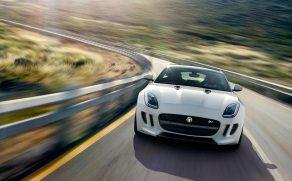 Jaguar-F-TYPE-Coupe-Final_G6