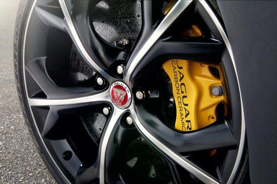 Jaguar-F-TYPE-Coupe-Final_G9