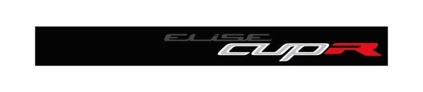 Lotus-S-Elise-Cup-R_G1