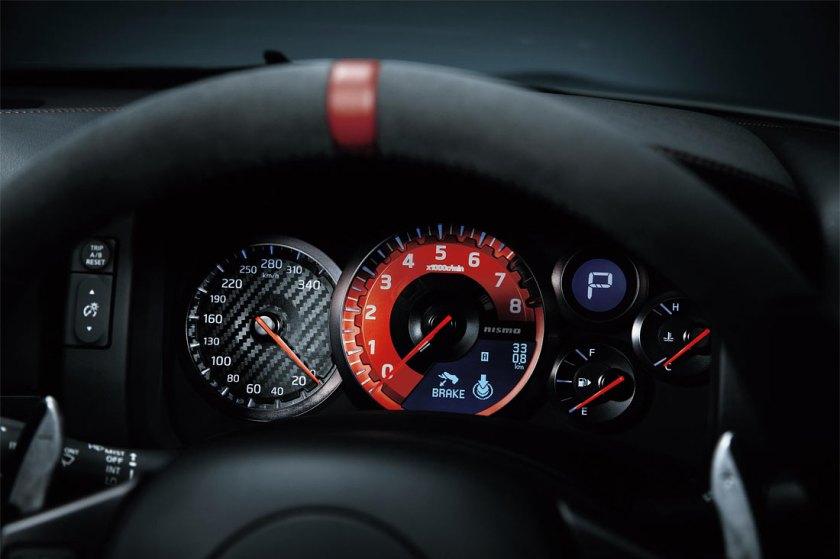 Nissan-GTR-Nismo_G5