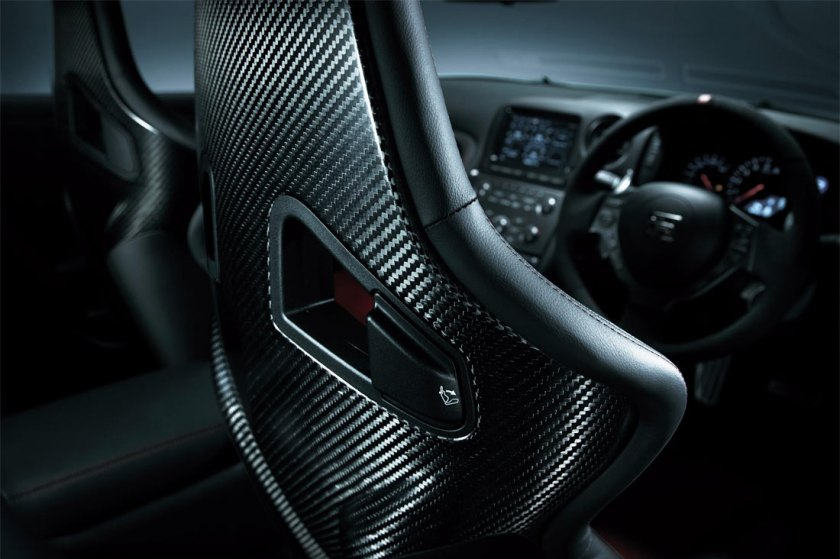 Nissan-GTR-Nismo_G6