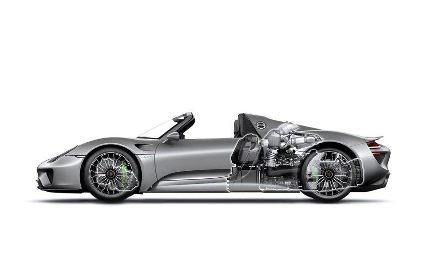 Porsche-918-Spyder-Final_G1