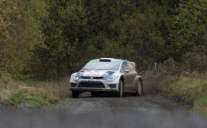 ROAD38-RallyGB_G1