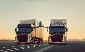 Volvo-Jean-Claude-Van-Damme_G6