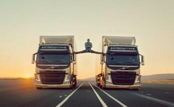 Volvo-Jean-Claude-Van-Damme_G7
