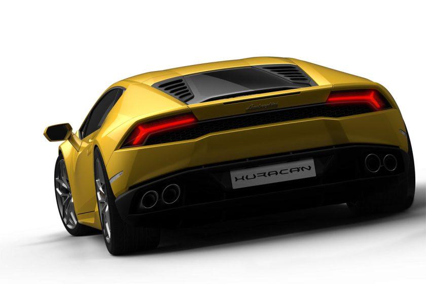 Lamborghini-Huracan-LP610-4_G5
