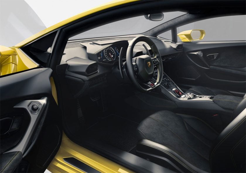 Lamborghini-Huracan-LP610-4_G6