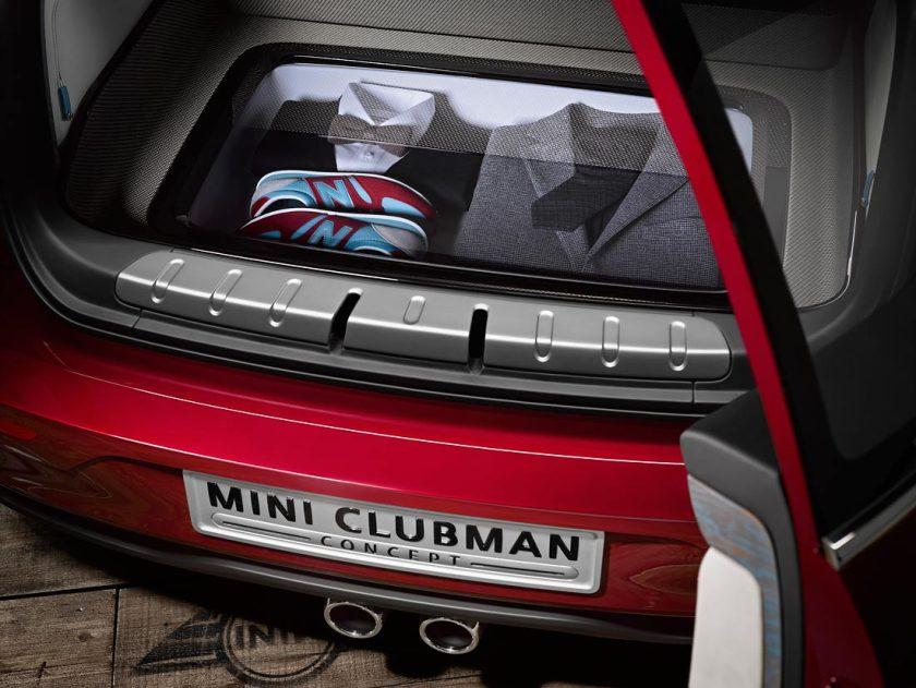 MINI-Clubman-Concept_G6