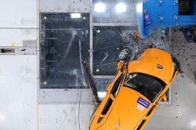 Volvo-crash-lab-11-Feb_18