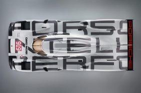 Porsche-919-Hybrid_G1