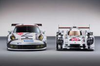 Porsche-919-Hybrid_G11