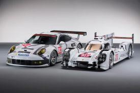 Porsche-919-Hybrid_G4