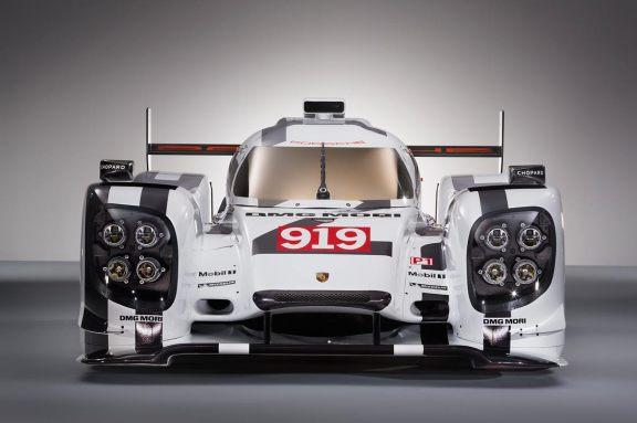Porsche-919-Hybrid_G6