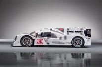 Porsche-919-Hybrid_G8