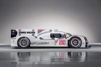 Porsche-919-Hybrid_G9