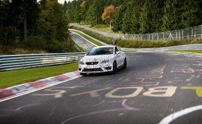 Seat-Leon-Cupra-280-Nurburgring_G1