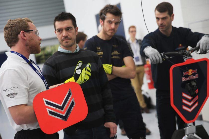 ISOPR_Red-Bull-Racing_G3