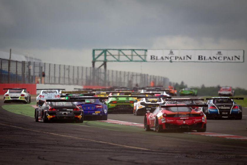 BES-Rnd2-Silverstone_G2