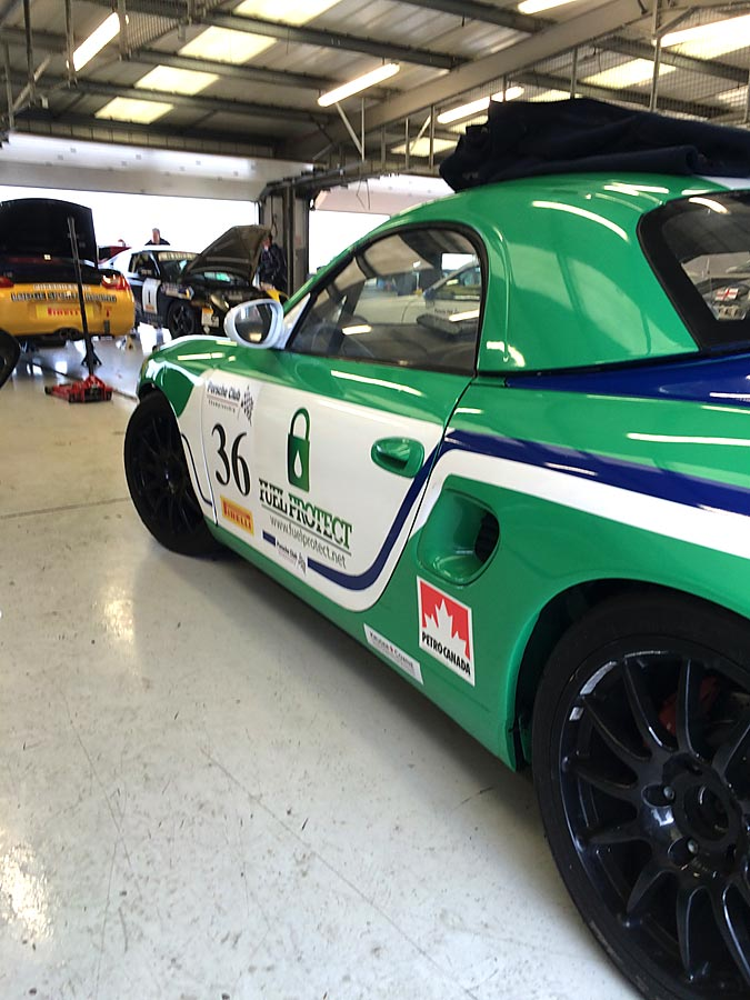 Fuel-Protect-Porsche-Club-BoxsterS_g3