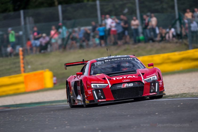 Spa24H-preview_G3