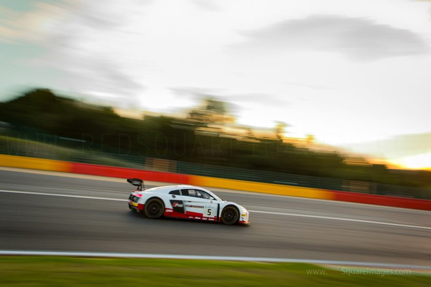 Spa24H-preview_G5