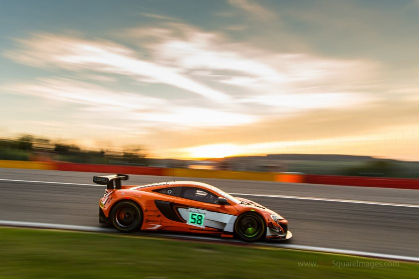 Spa24H-preview_G7