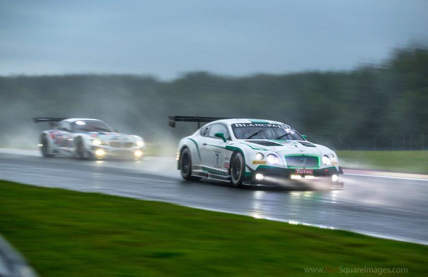 Spa24H-race_G5