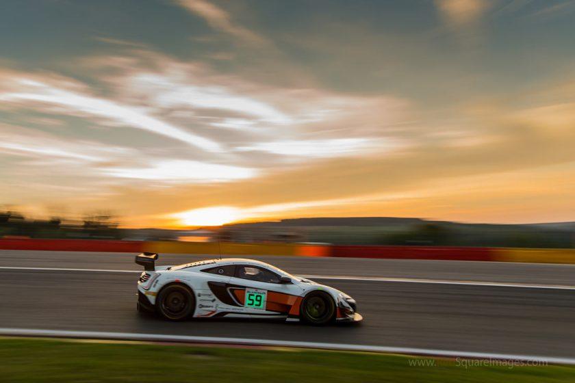 Spa24H-race_G7