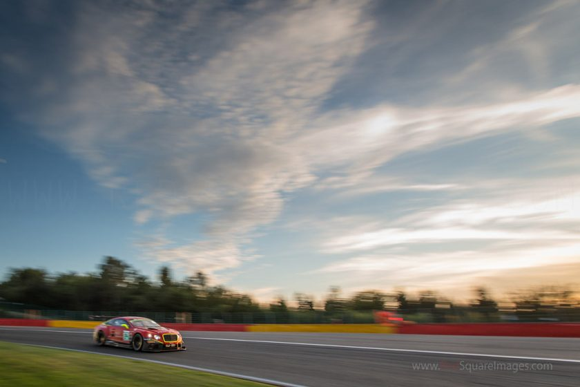Spa24H-race_G9