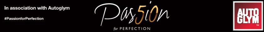 Autoglym-passion-for-perfection