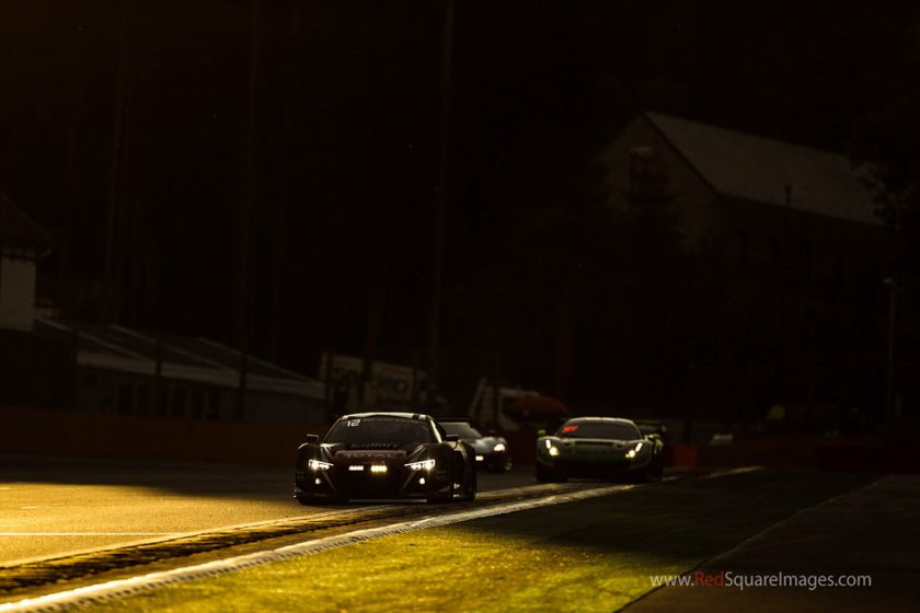 Spa24Hrs--2016_G15