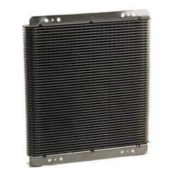 B&M 70274 transmission cooler - Transmission Cooler Guide