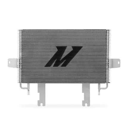 Mishimoto MMTC F2D 99sl Powerstroke Transmission Cooler