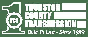 Thurston-Transmission-Services