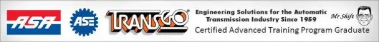 certified-auto-experts-lacey-wa