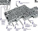 a340 trans wiring diagram 2000 tundra image 8